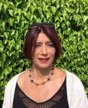 Iris Nahari