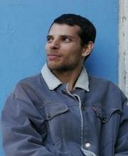 Nadav Gefen